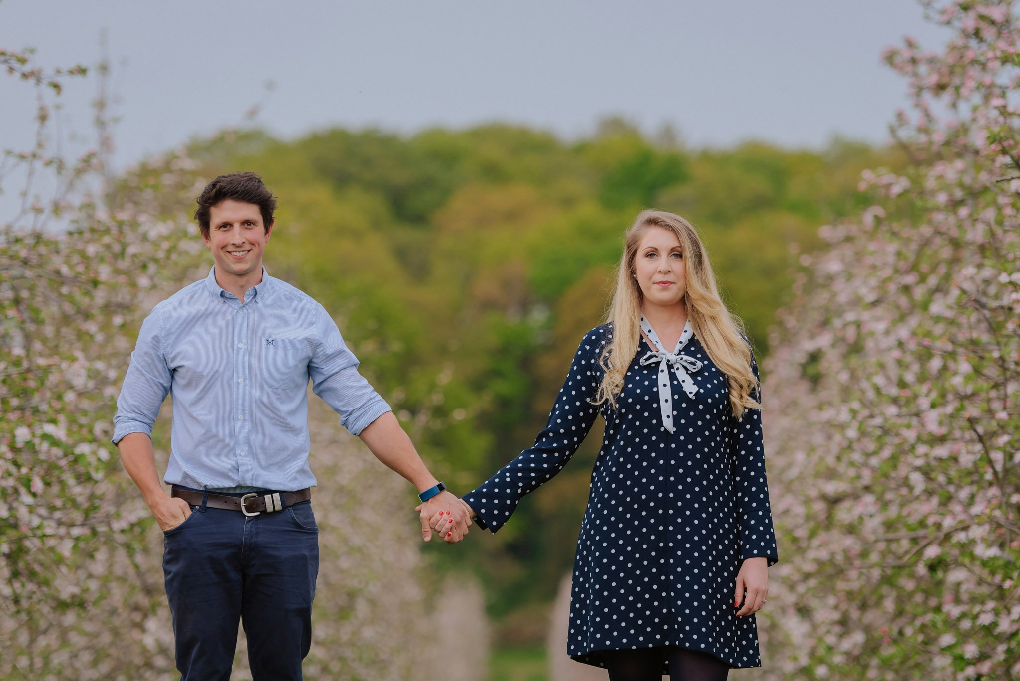 engagement-photography-in-herefordshire-west-midlands (1)