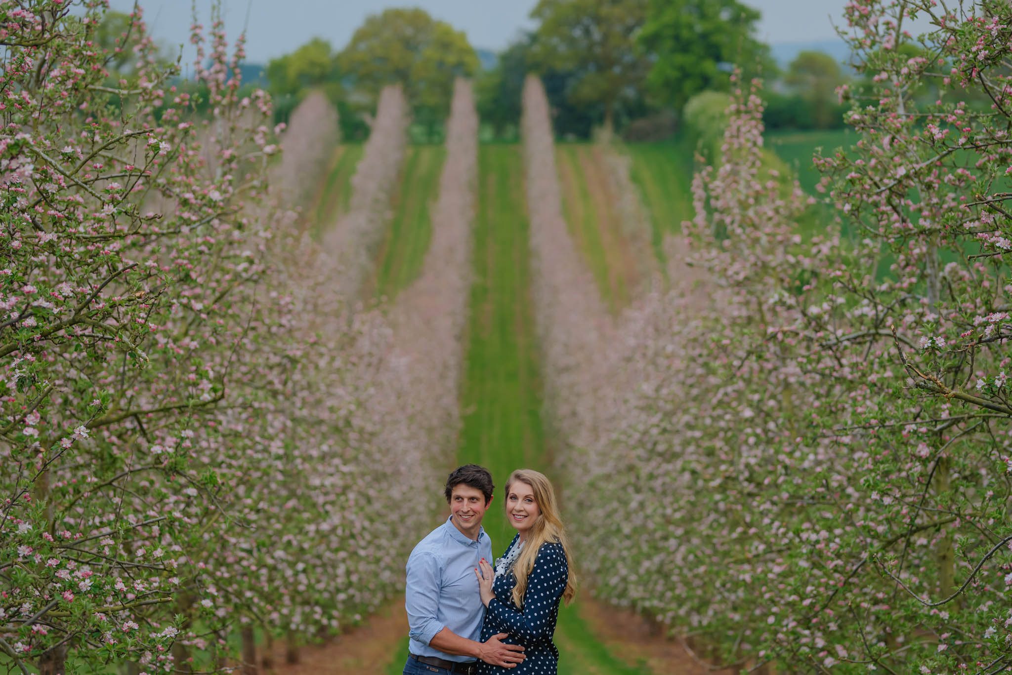 engagement-photography-in-herefordshire-west-midlands (19)