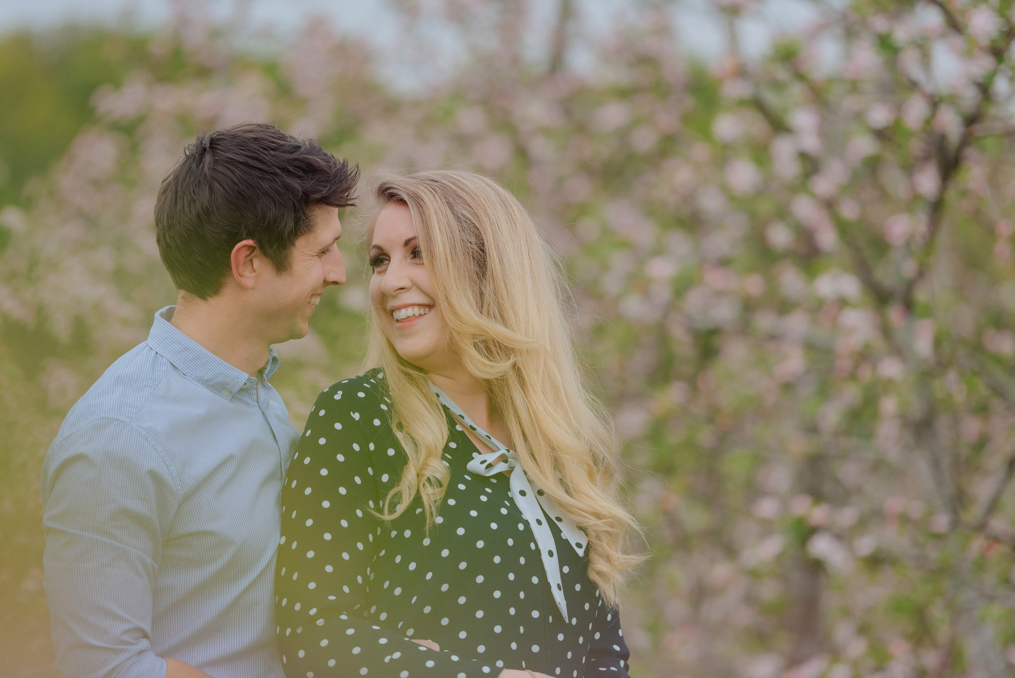 engagement-photography-in-herefordshire-west-midlands (3)
