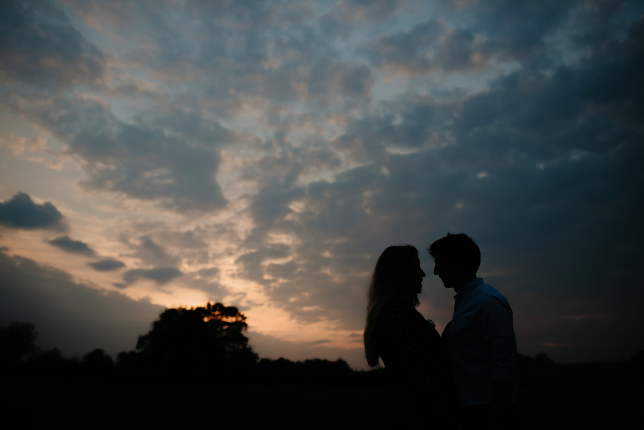 engagement-photography-in-herefordshire-west-midlands (33)