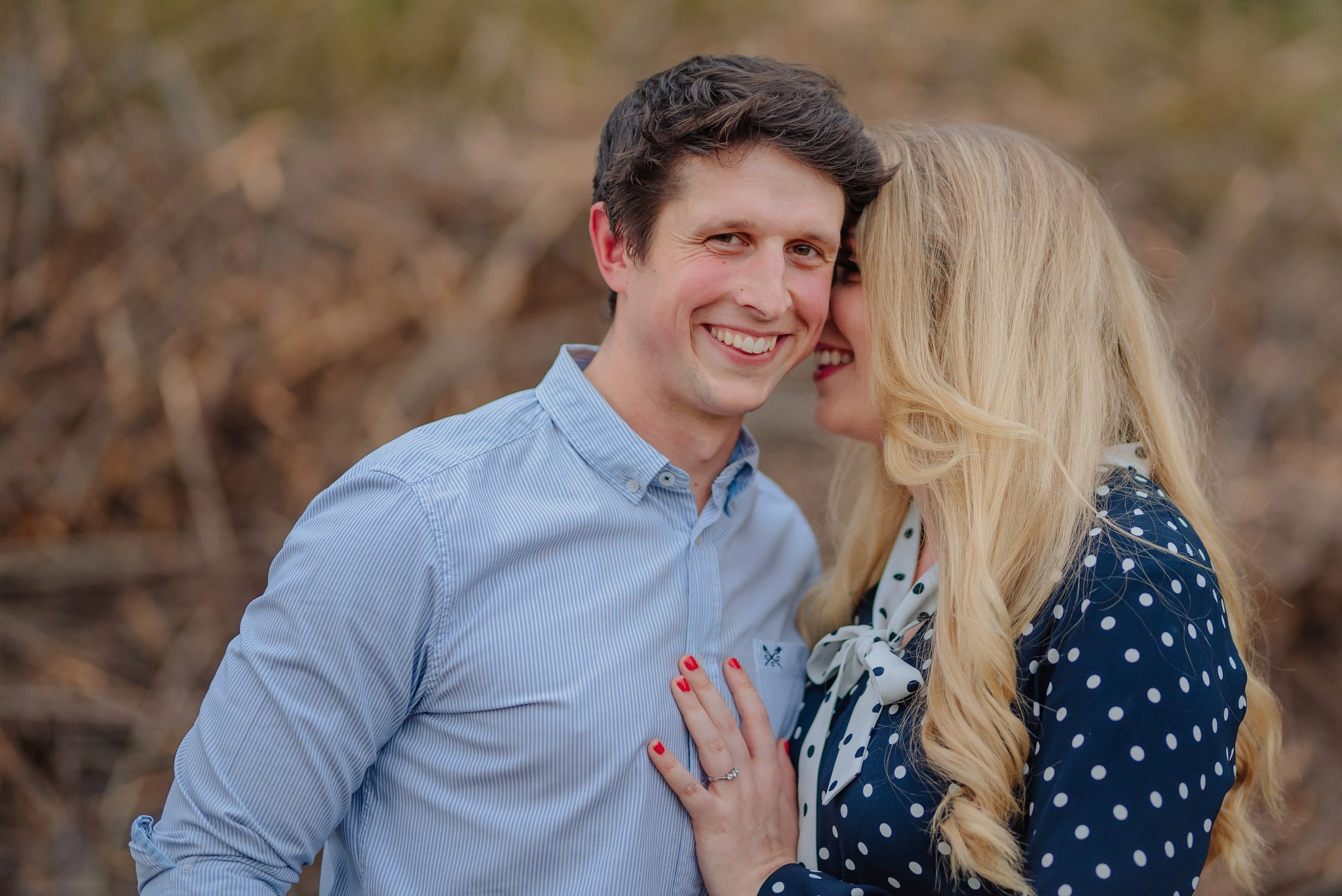 engagement-photography-in-herefordshire-west-midlands (4)