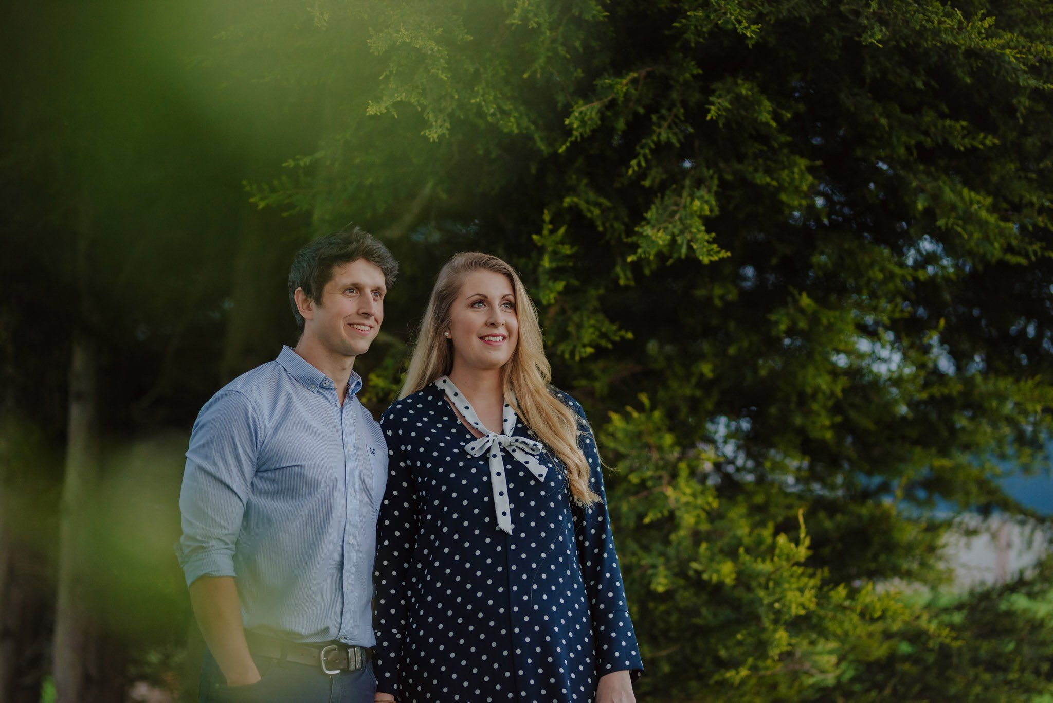 engagement-photography-in-herefordshire-west-midlands (40)