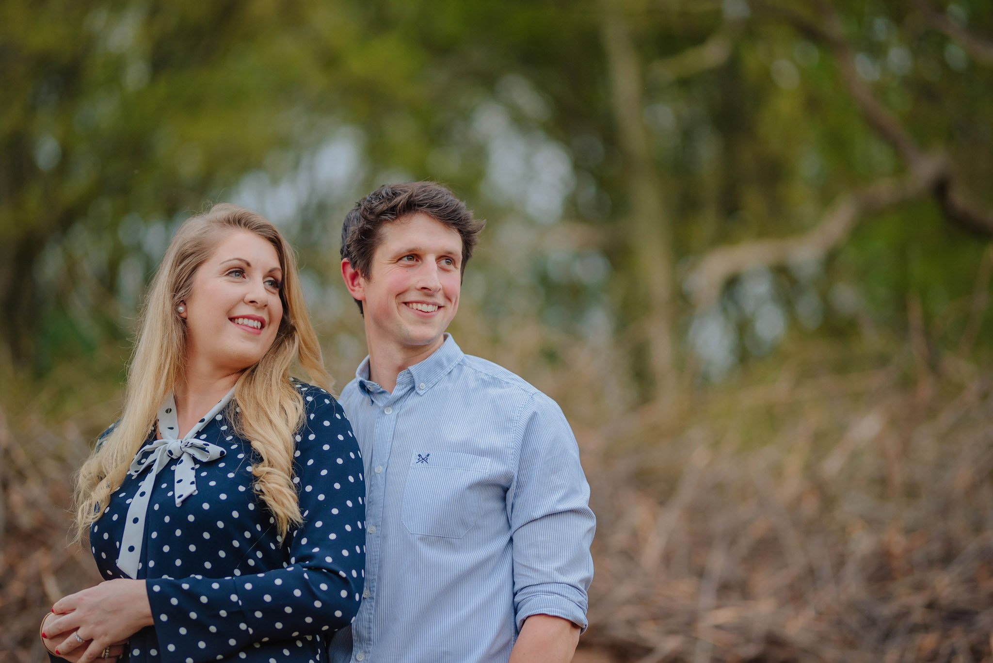 engagement-photography-in-herefordshire-west-midlands (5)
