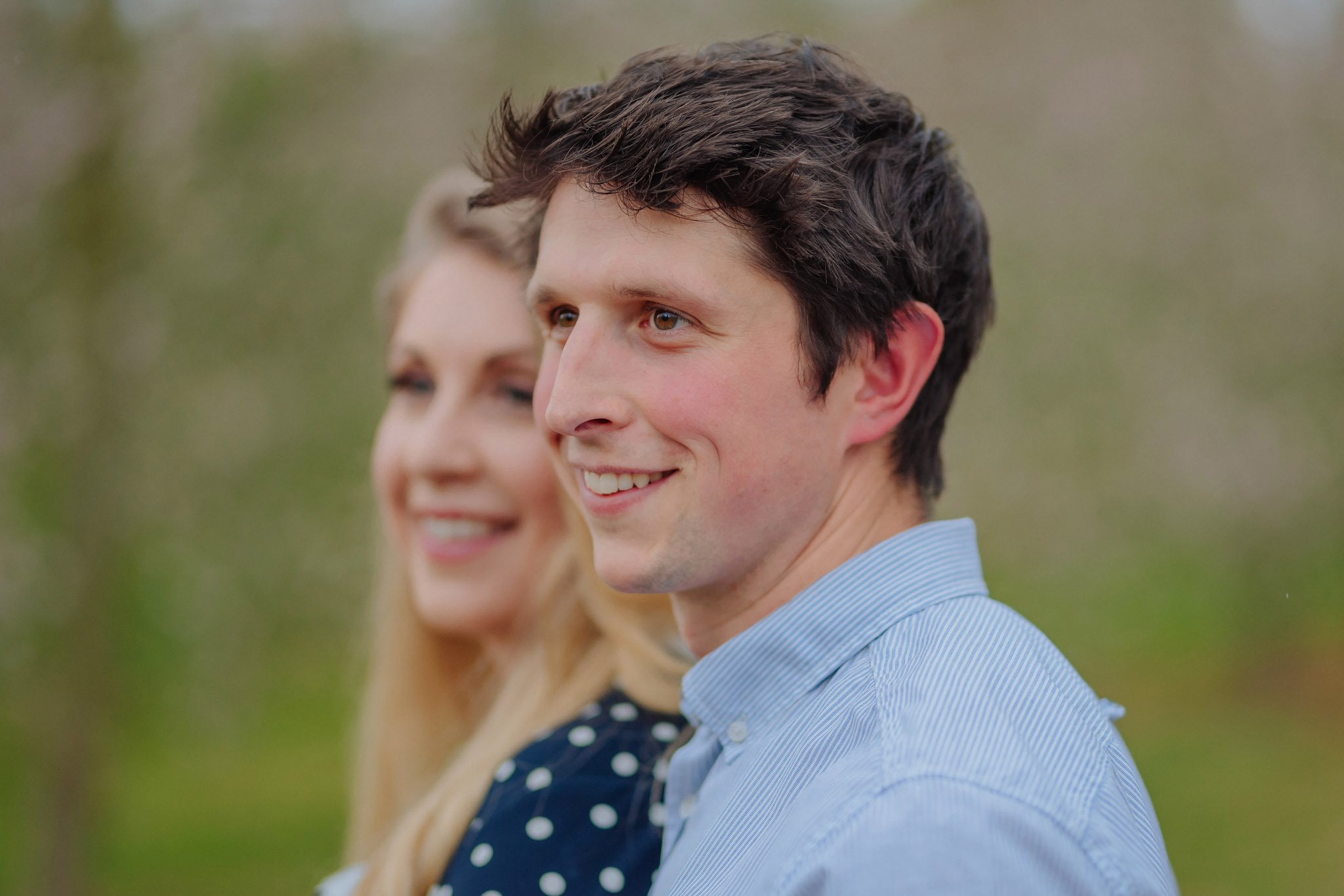 engagement-photography-in-herefordshire-west-midlands (6)