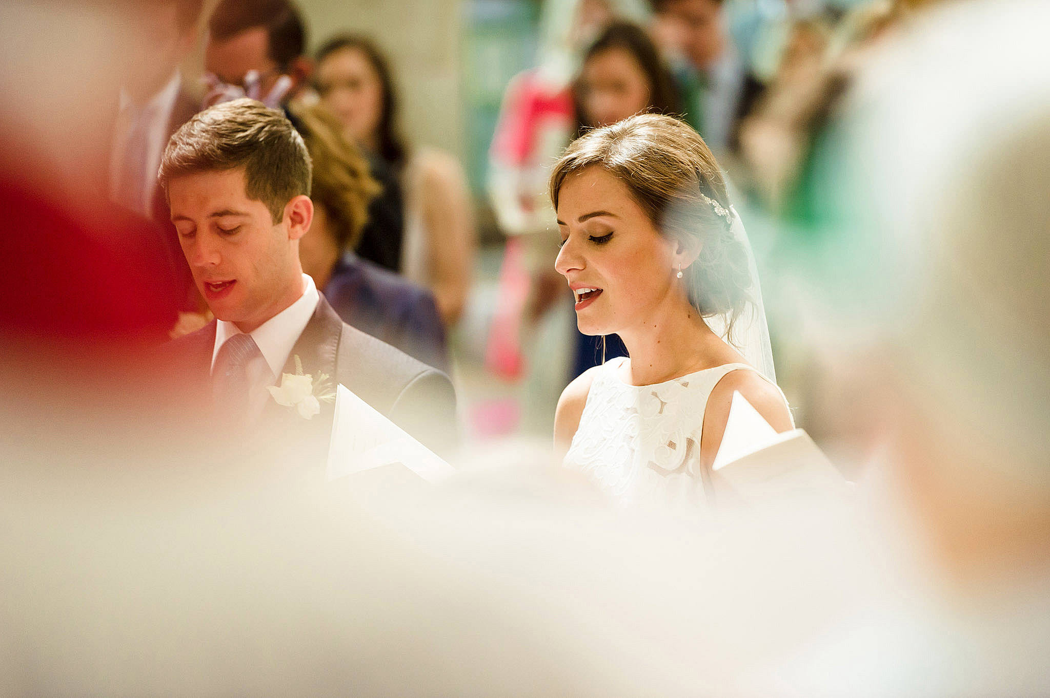 birtsmorton court wedding photography 30 - Birtsmorton Court wedding photography - Lizzie + Lloyd