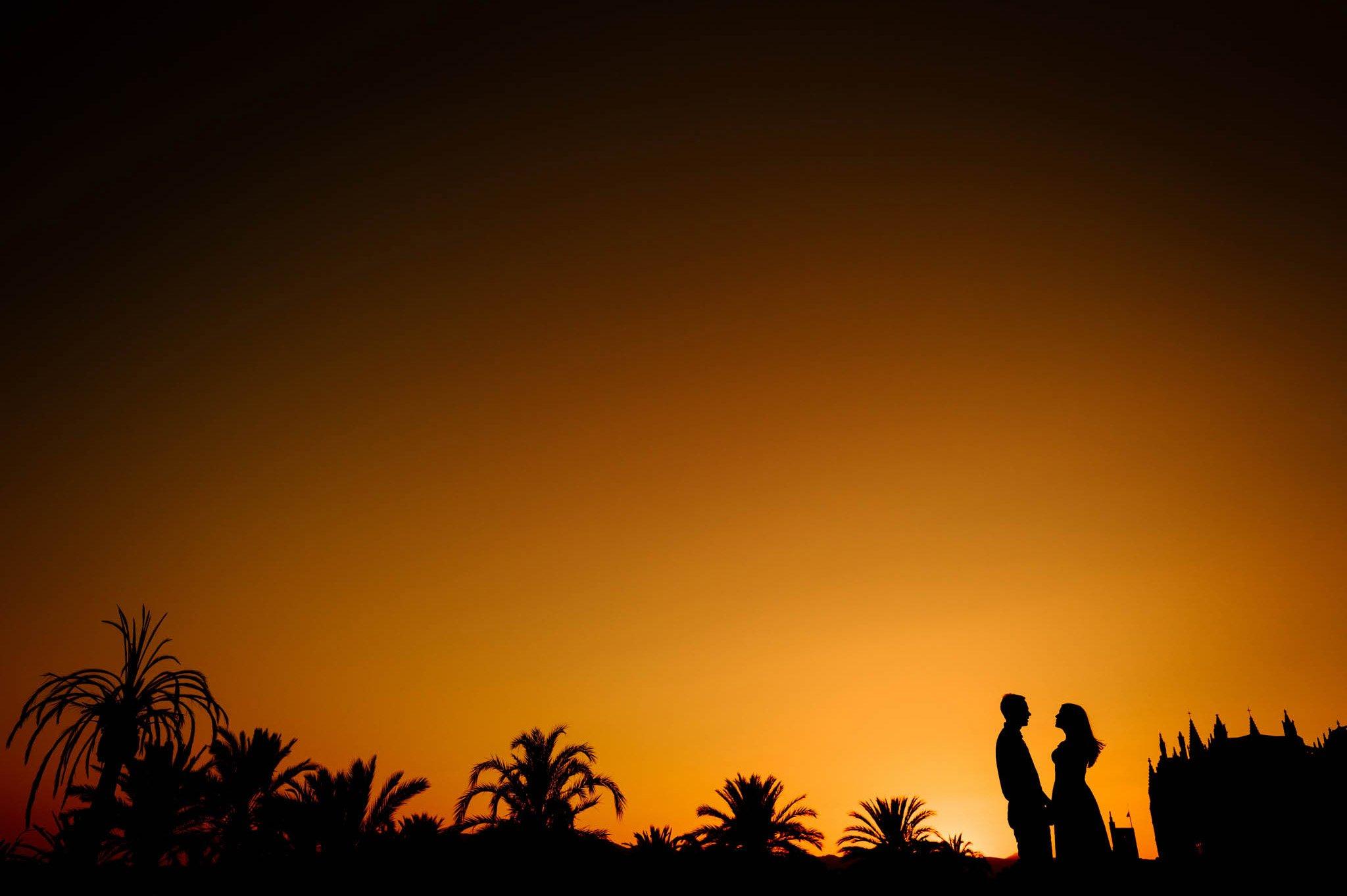 destination-wedding-photography-spain-palma-de-mallorca (155c)