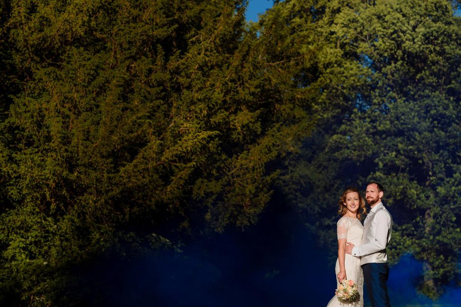 ettington-park-wedding-photography-stratford-upon-avon-uk (101)