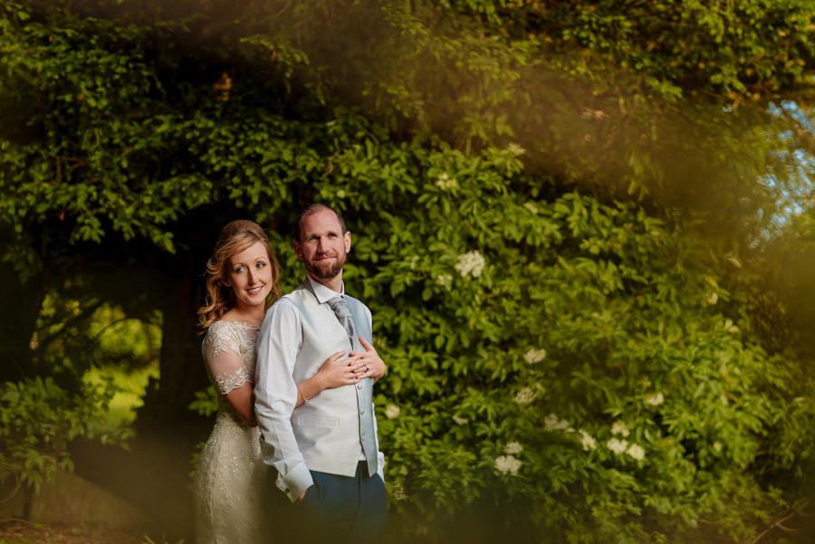 ettington-park-wedding-photography-stratford-upon-avon-uk (105)