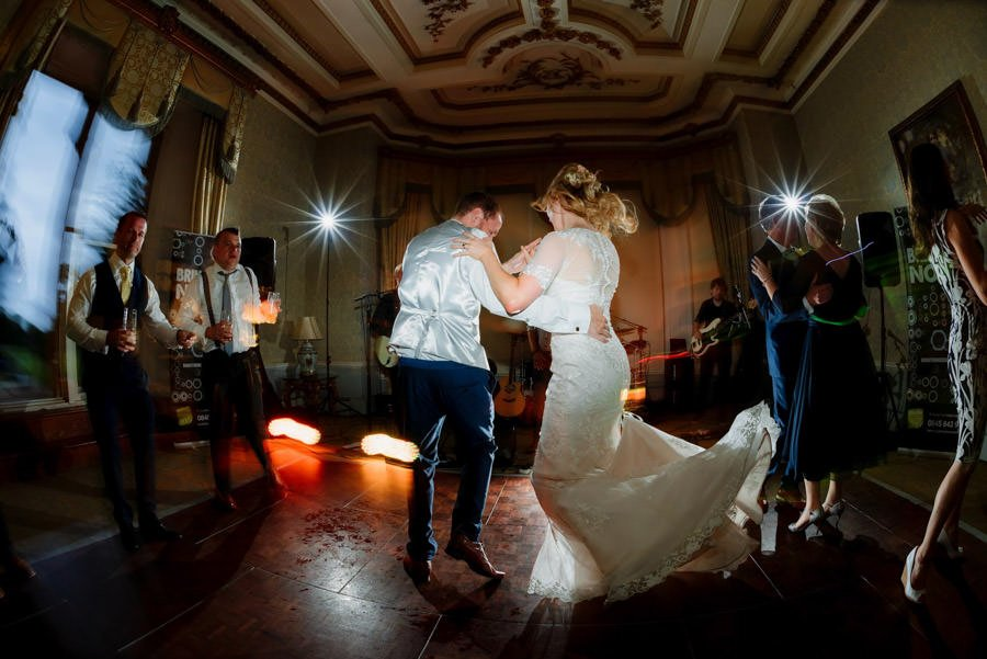 ettington-park-wedding-photography-stratford-upon-avon-uk (127)