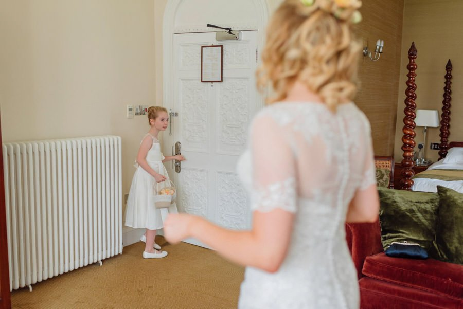 ettington-park-wedding-photography-stratford-upon-avon-uk (20)