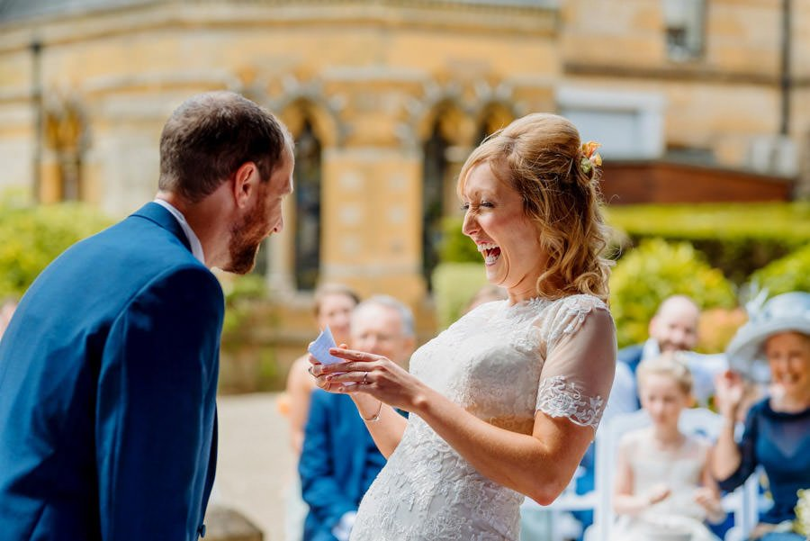 ettington-park-wedding-photography-stratford-upon-avon-uk (34)