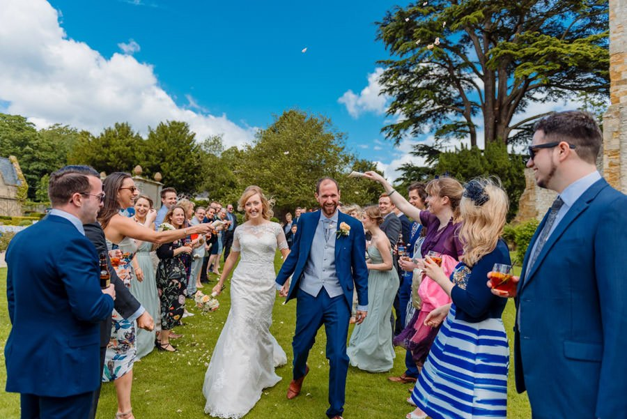 ettington-park-wedding-photography-stratford-upon-avon-uk (38)