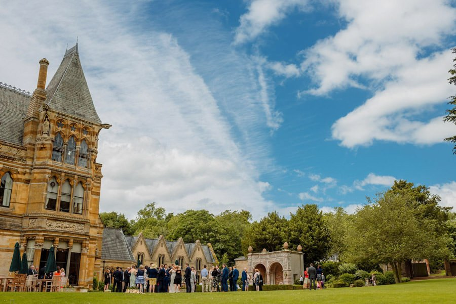 ettington-park-wedding-photography-stratford-upon-avon-uk (45)