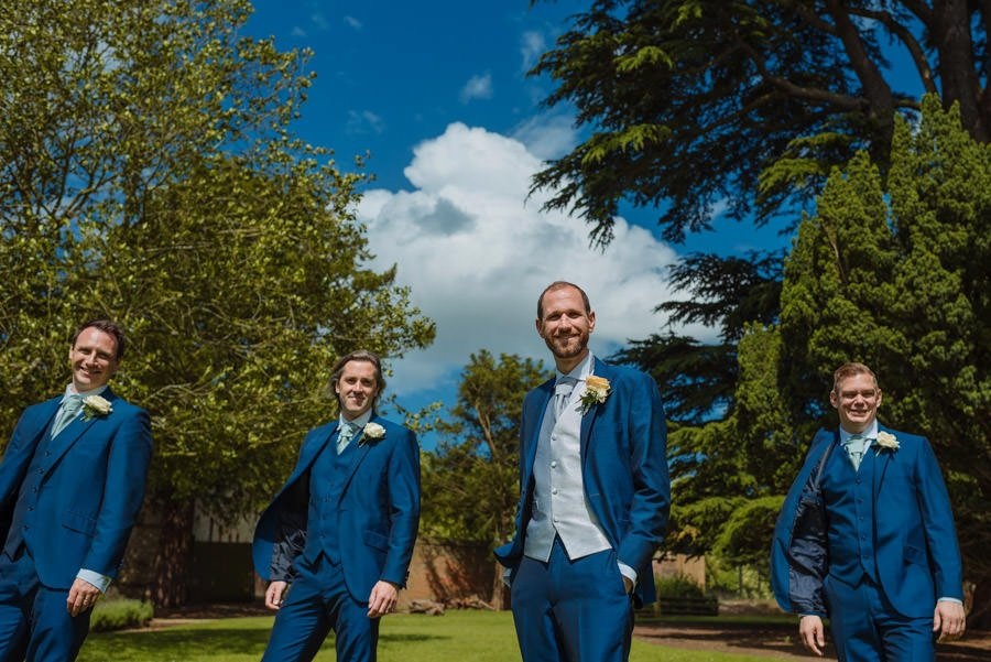 ettington-park-wedding-photography-stratford-upon-avon-uk (62)