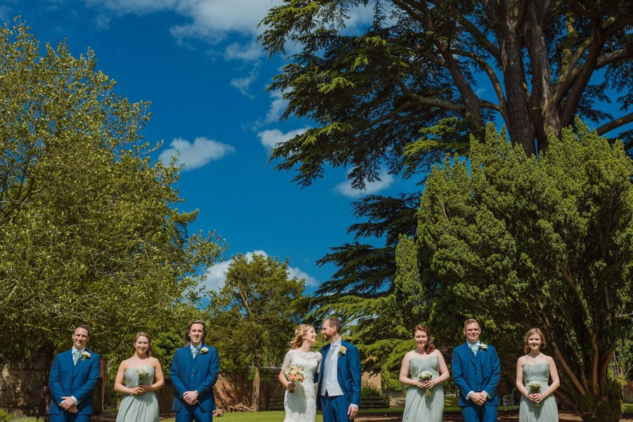 ettington-park-wedding-photography-stratford-upon-avon-uk (63)