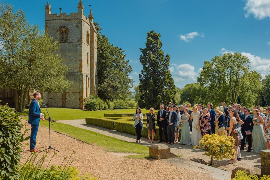 ettington-park-wedding-photography-stratford-upon-avon-uk (71)