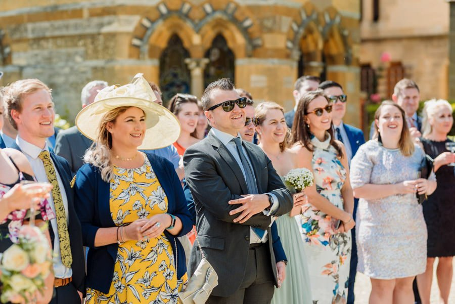 ettington-park-wedding-photography-stratford-upon-avon-uk (73)