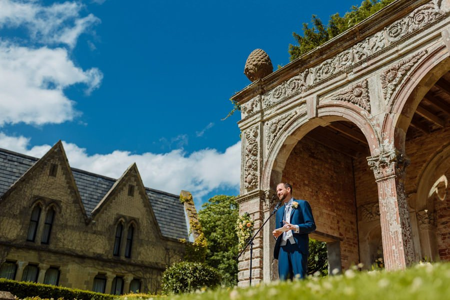 ettington-park-wedding-photography-stratford-upon-avon-uk (77)