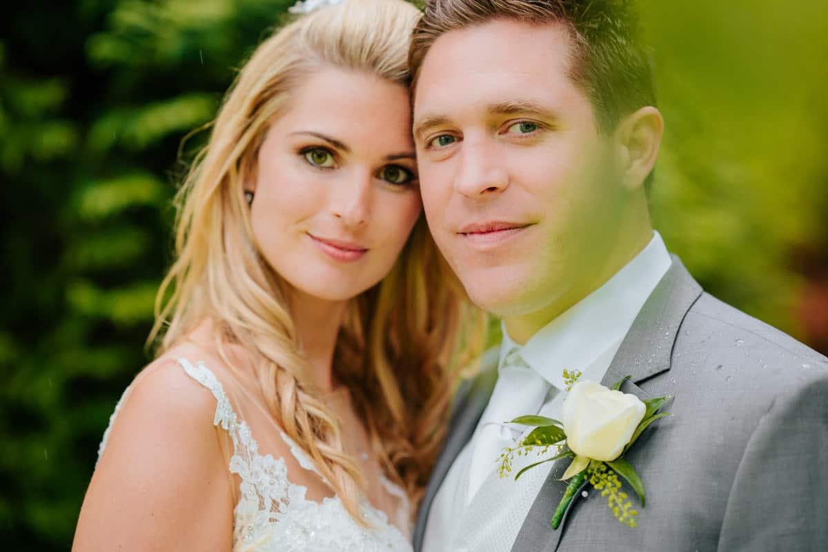 birtsmorton-court-wedding-photography