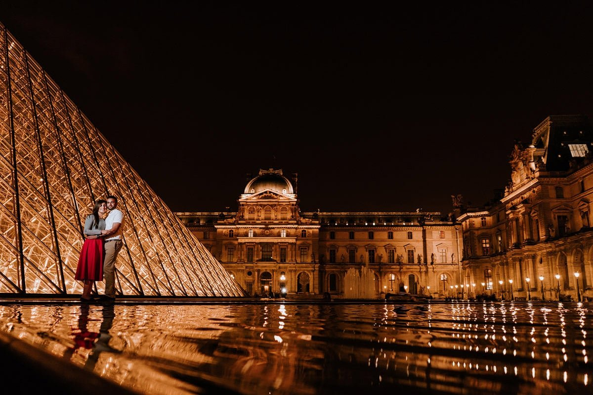 destination-wedding-photography-paris-france (17)