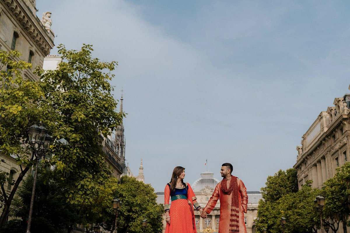 destination-wedding-photography-paris-france (26c)