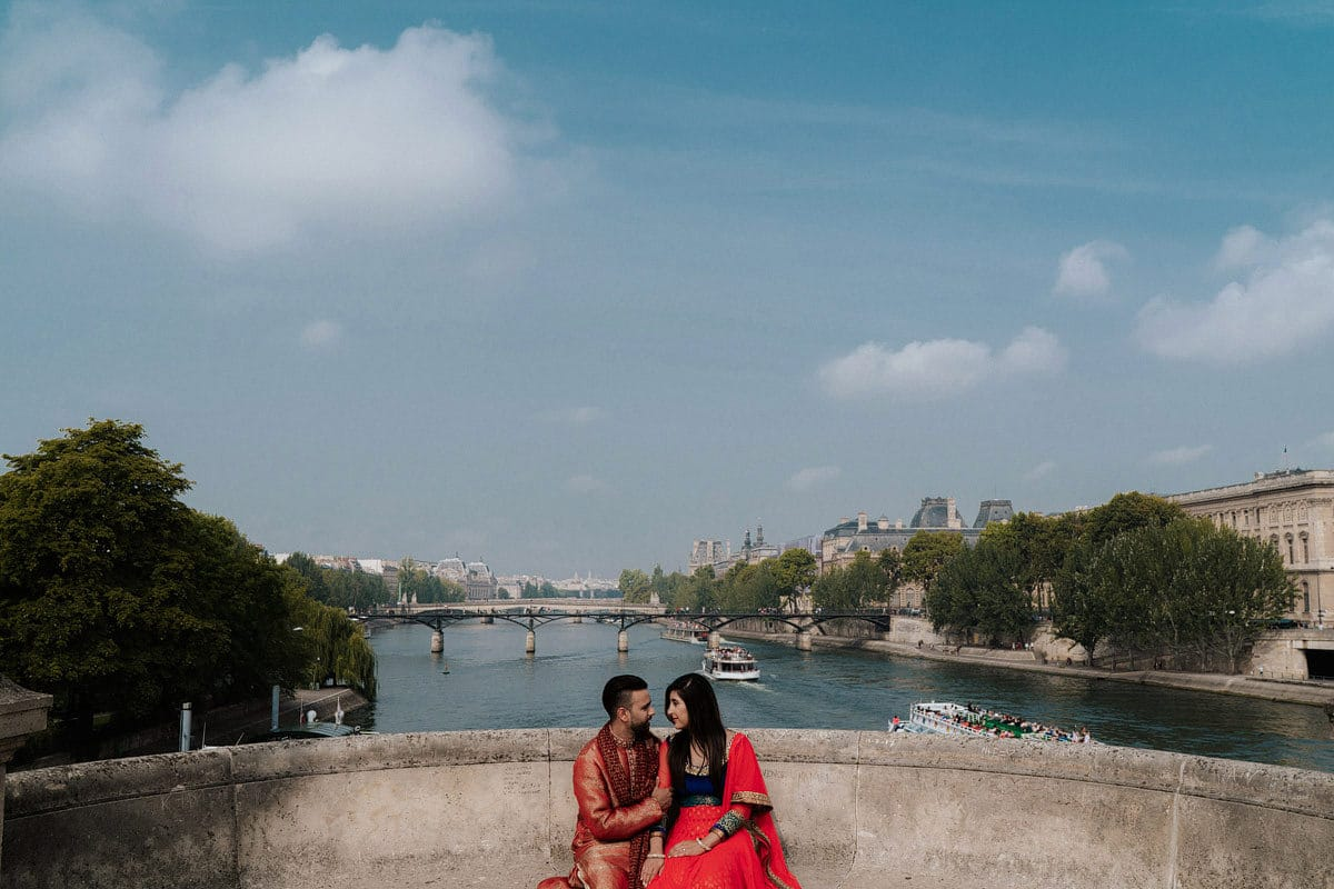 destination-wedding-photography-paris-france (48)