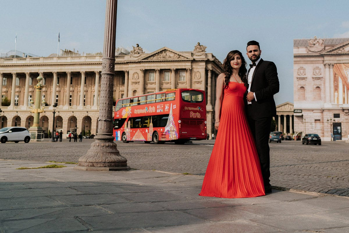 destination-wedding-photography-paris-france (70)