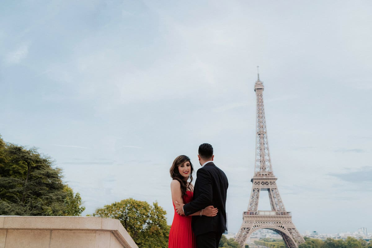 destination-wedding-photography-paris-france (86)