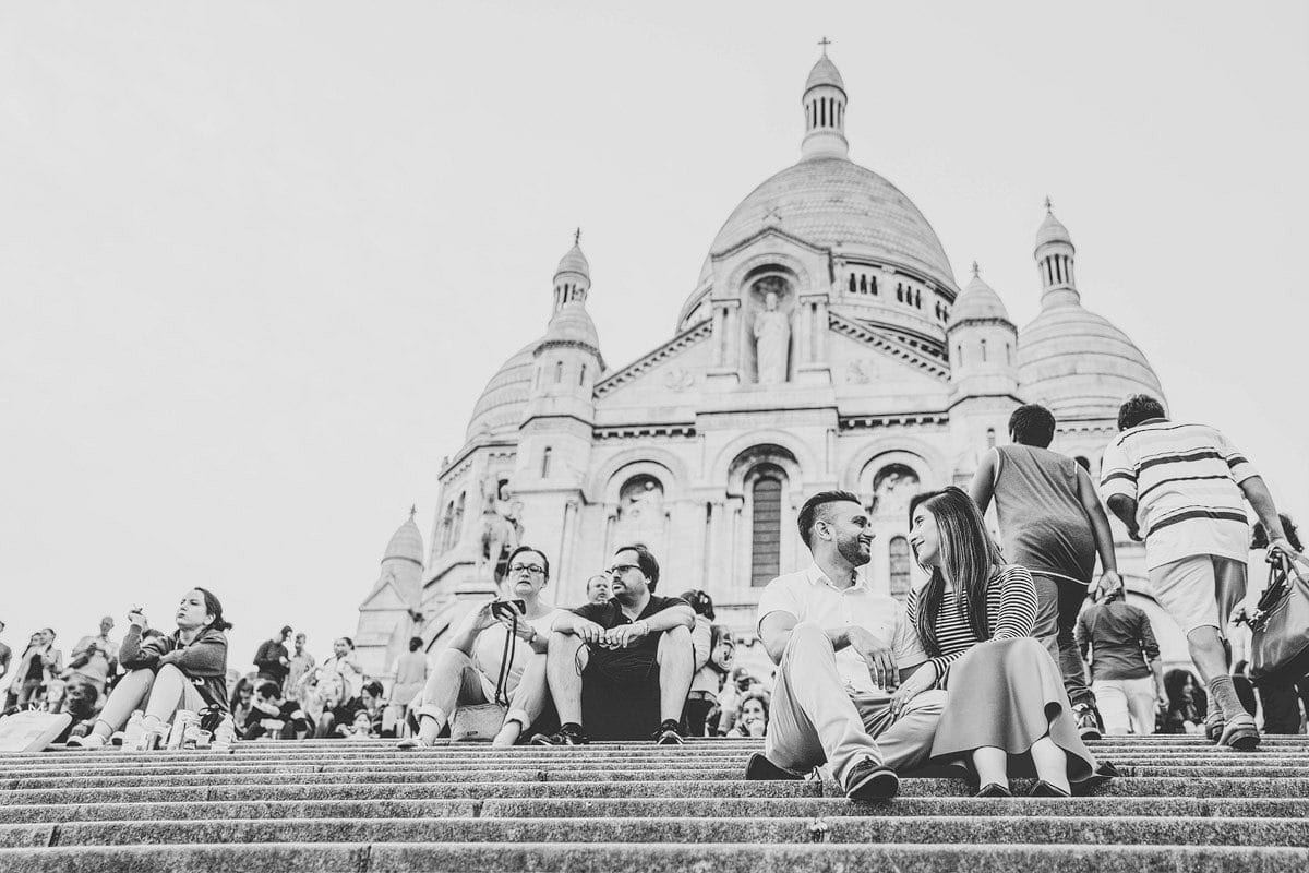 destination-wedding-photography-paris-france (9)
