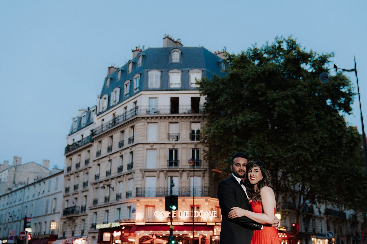 destination-wedding-photography-paris-france (90)