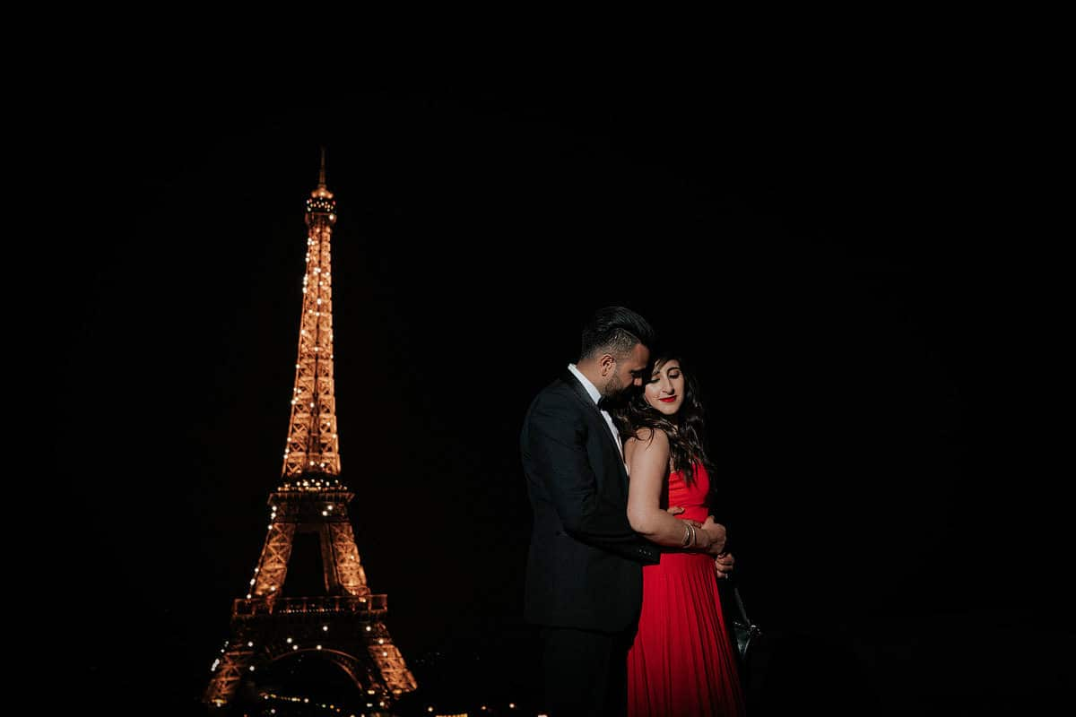 destination-wedding-photography-paris-france (91)