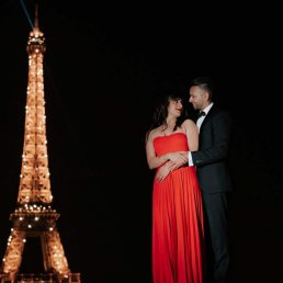 destination-wedding-photography-paris-france