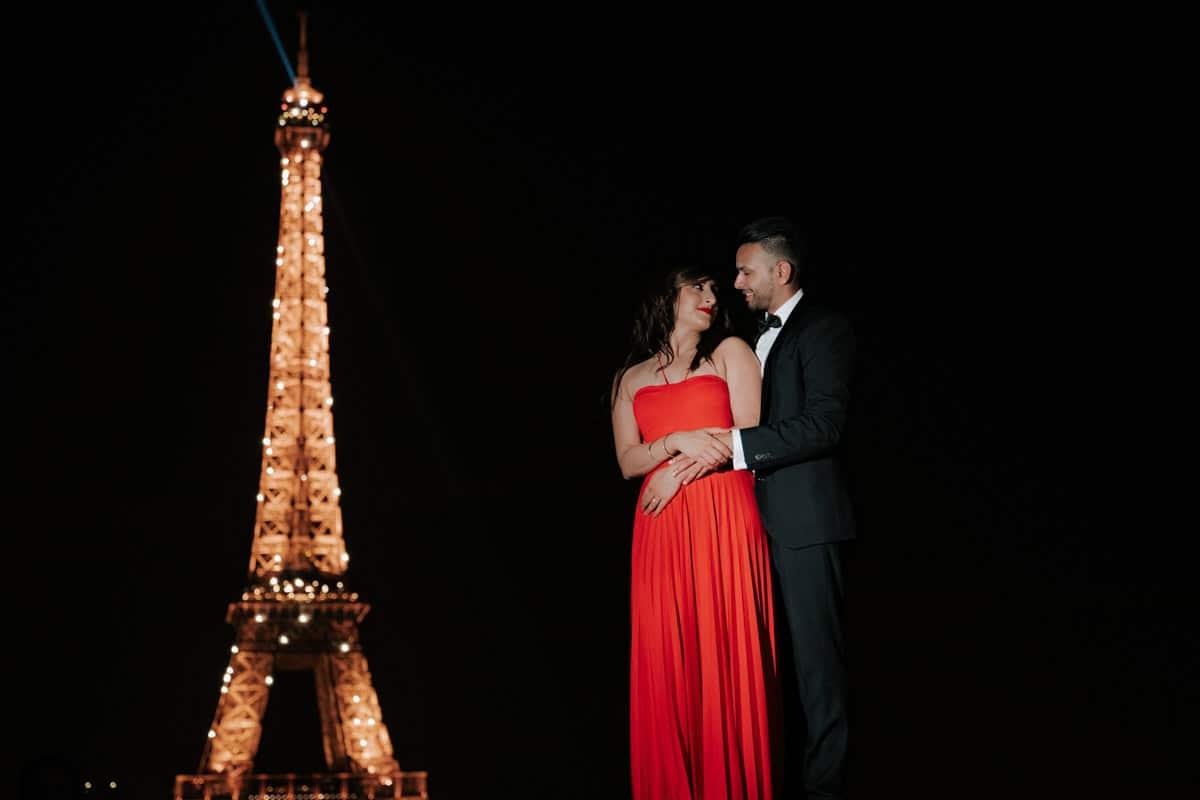 destination-wedding-photography-paris-france
