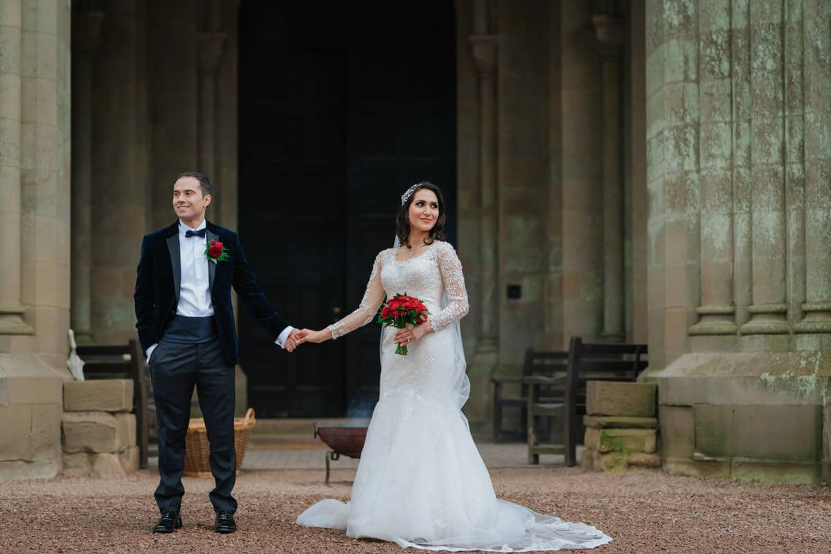 wedding-photography-at-eastnor-castle (50)