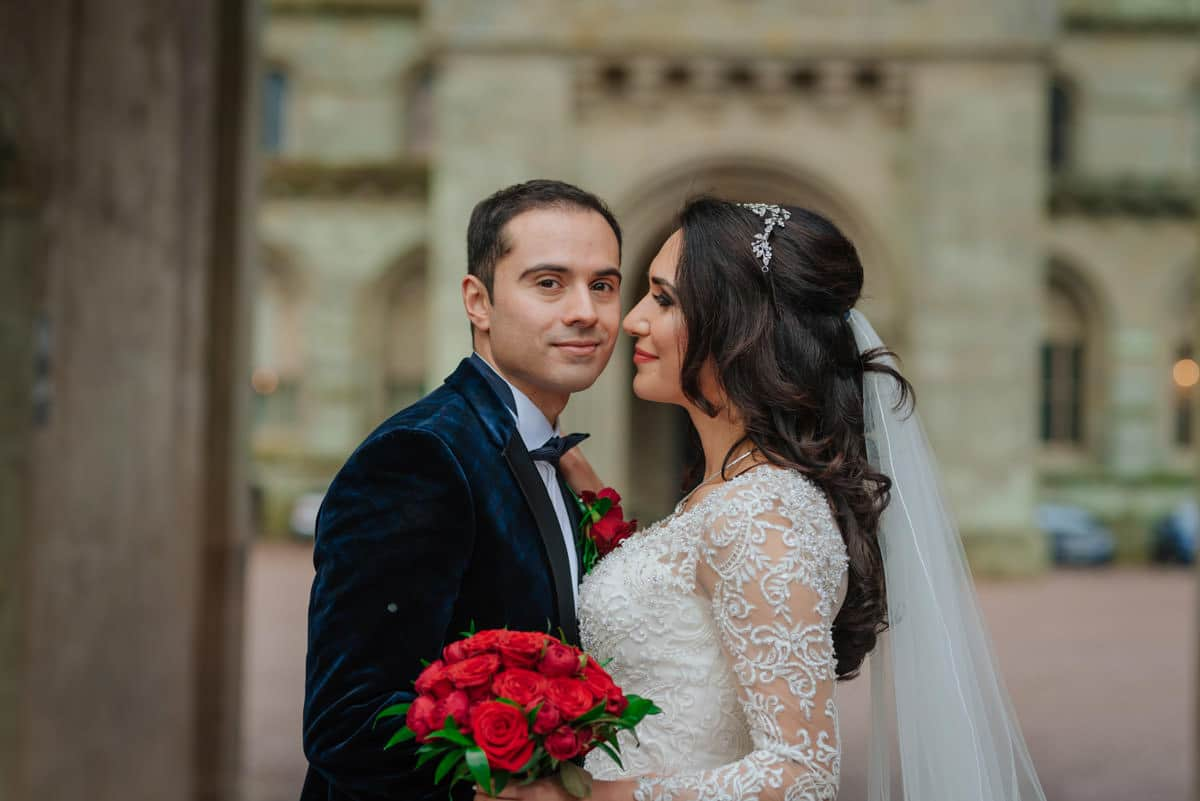 wedding-photography-at-eastnor-castle (51)