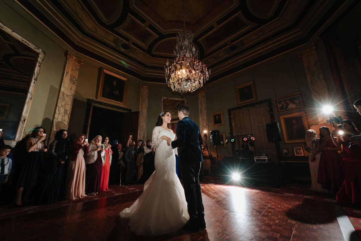 wedding-photography-at-eastnor-castle (69)