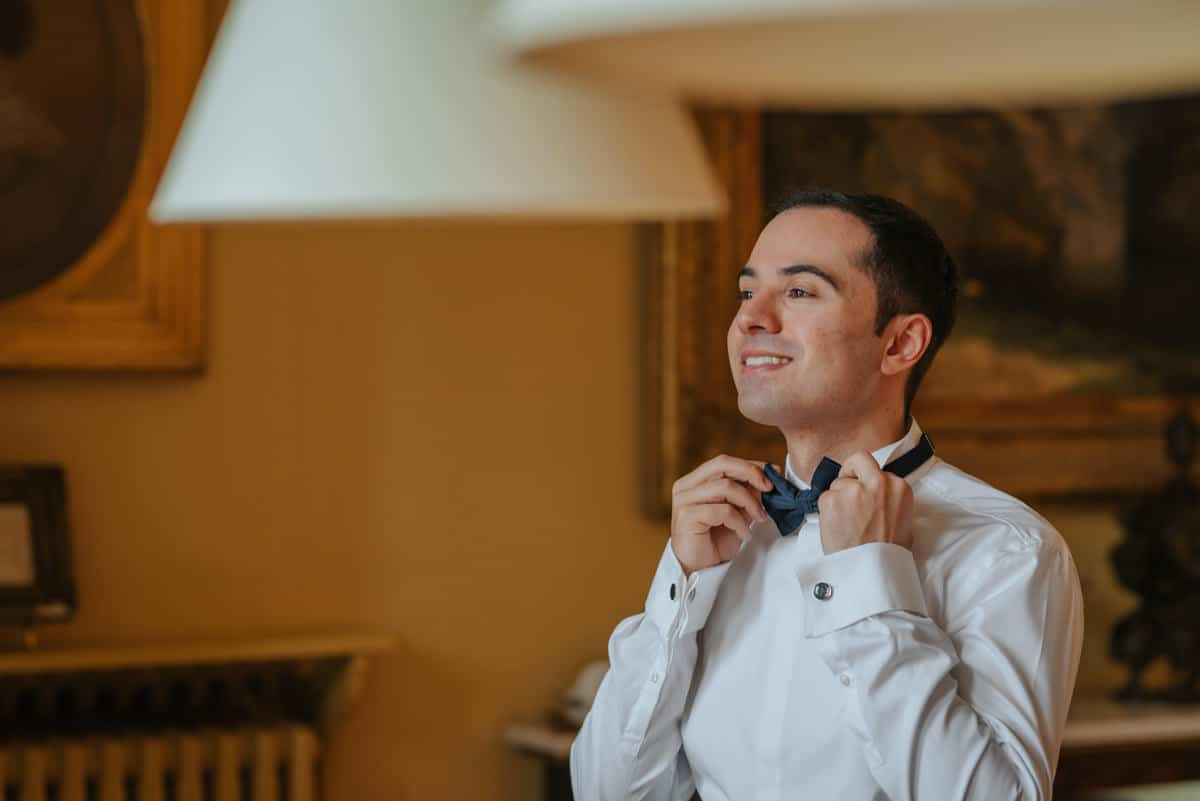 wedding-photography-at-eastnor-castle (9)