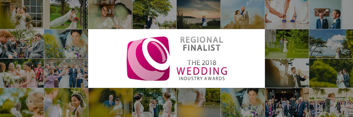 best-west-midlands-wedding-photographer-twia-2
