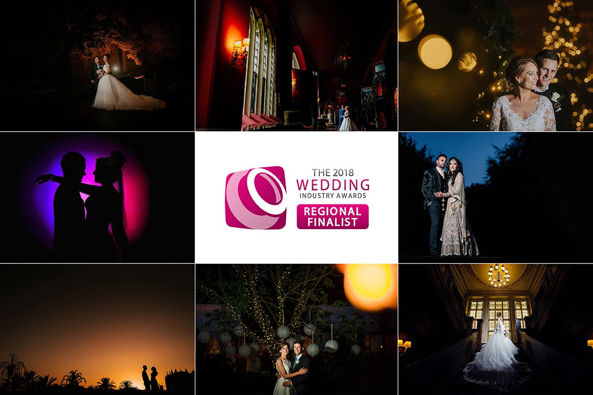 best-west-midlands-wedding-photographer-twia-awards