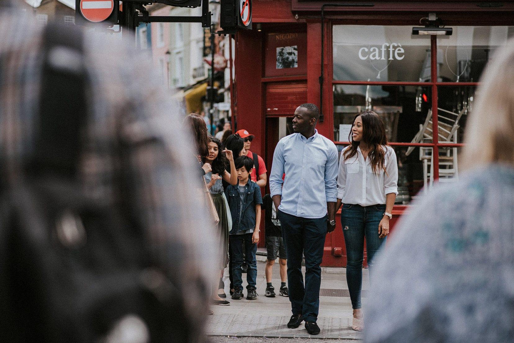 portobello-market-london-engagement-session (11)