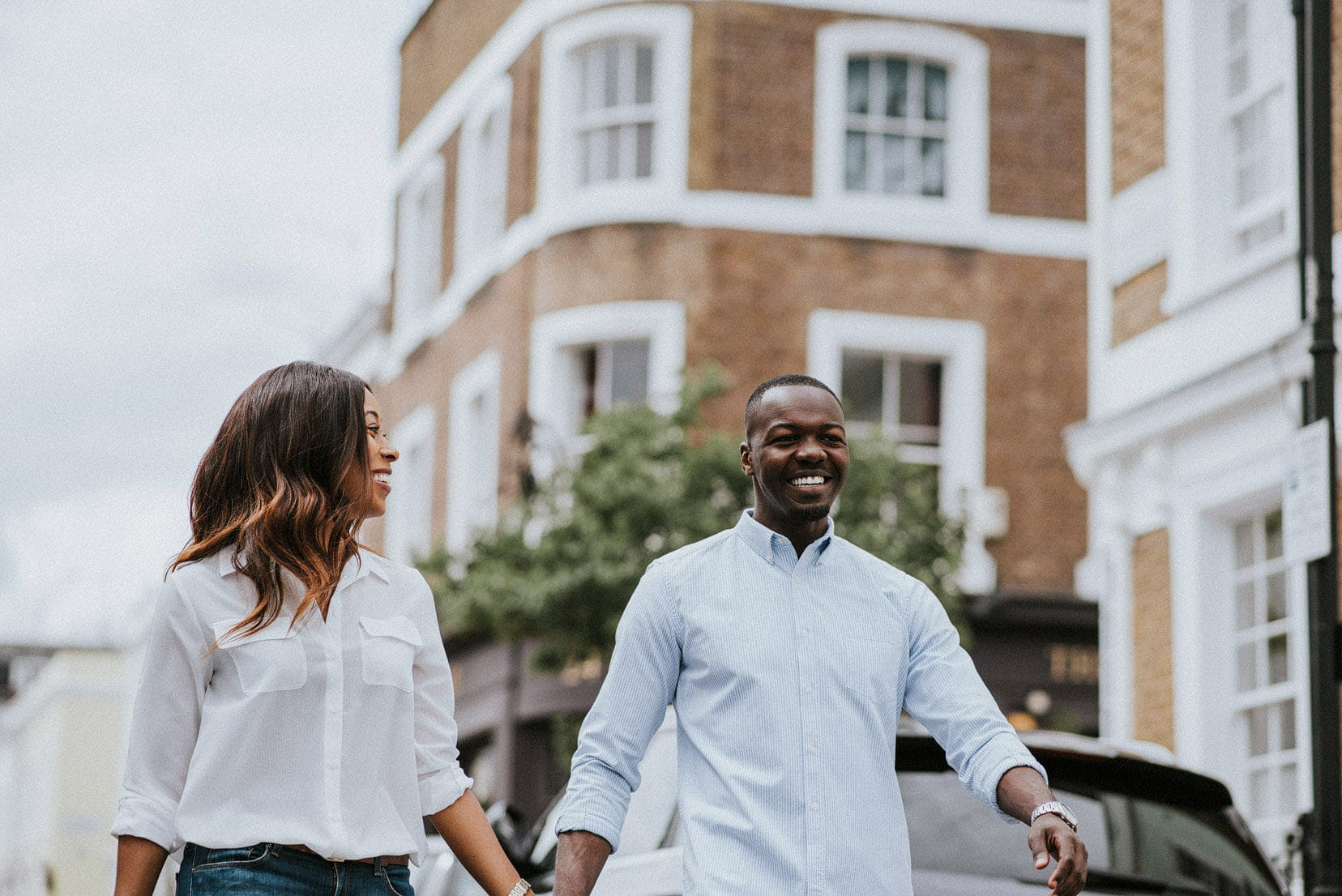 portobello-market-london-engagement-session (2)