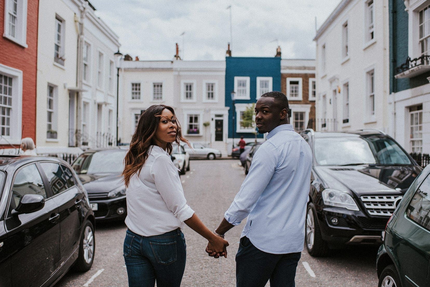 portobello-market-london-engagement-session (5)