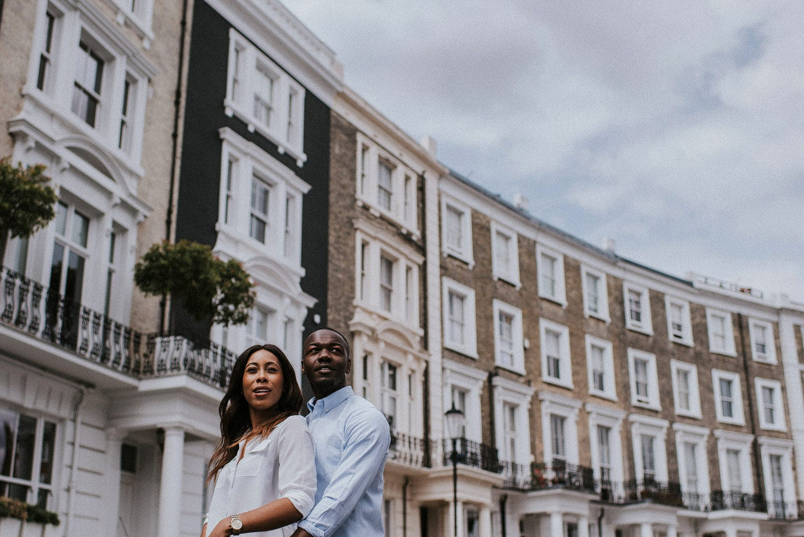 portobello-market-london-engagement-session (7)