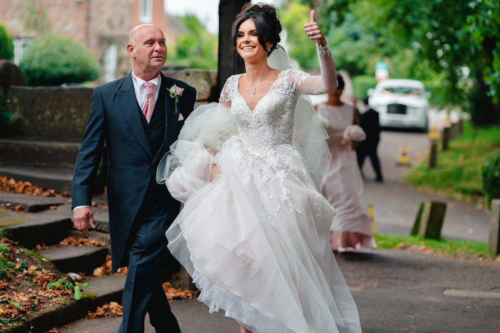 mill-barns-wedding (13)