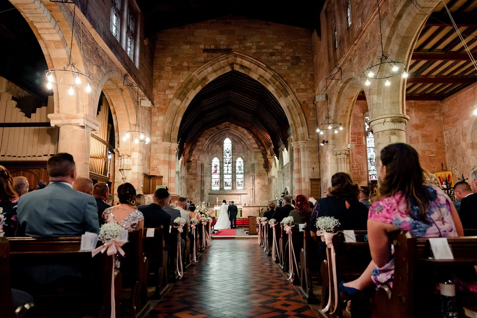 mill-barns-wedding (15)