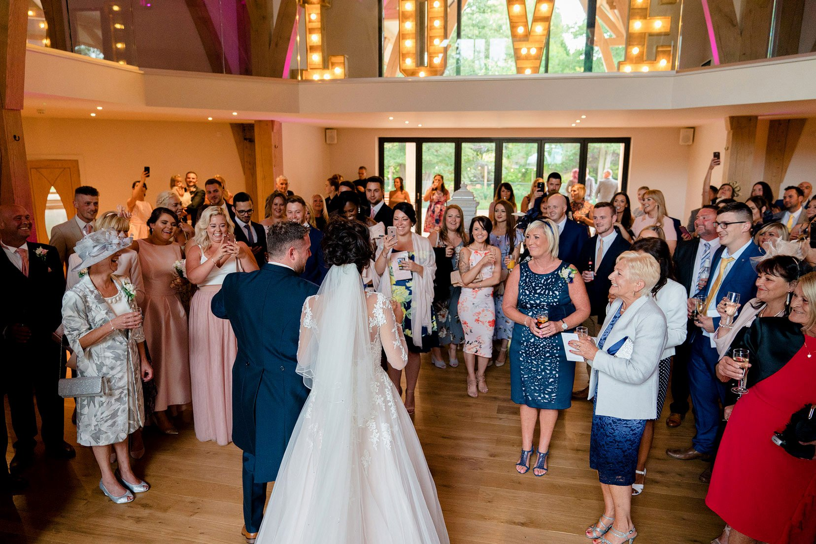 mill-barns-wedding (31)