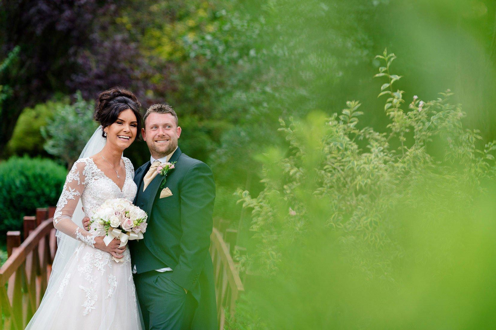 mill-barns-wedding (32)