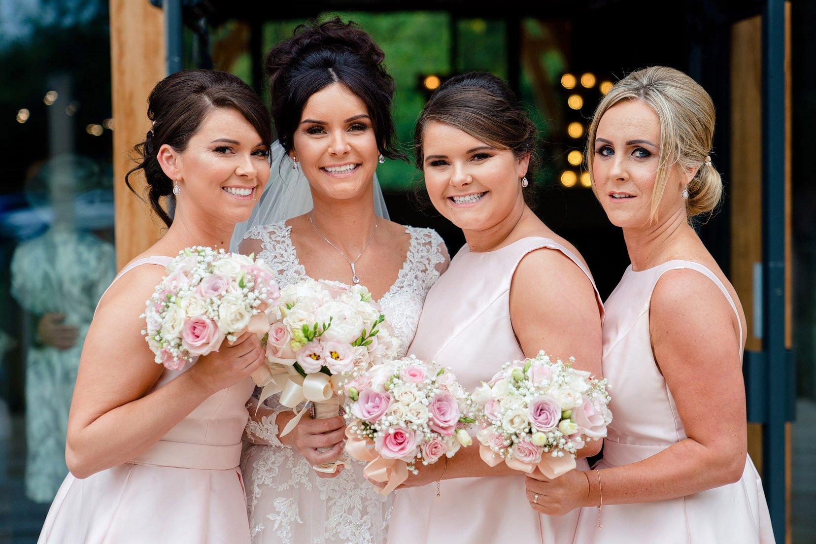 mill-barns-wedding (37)