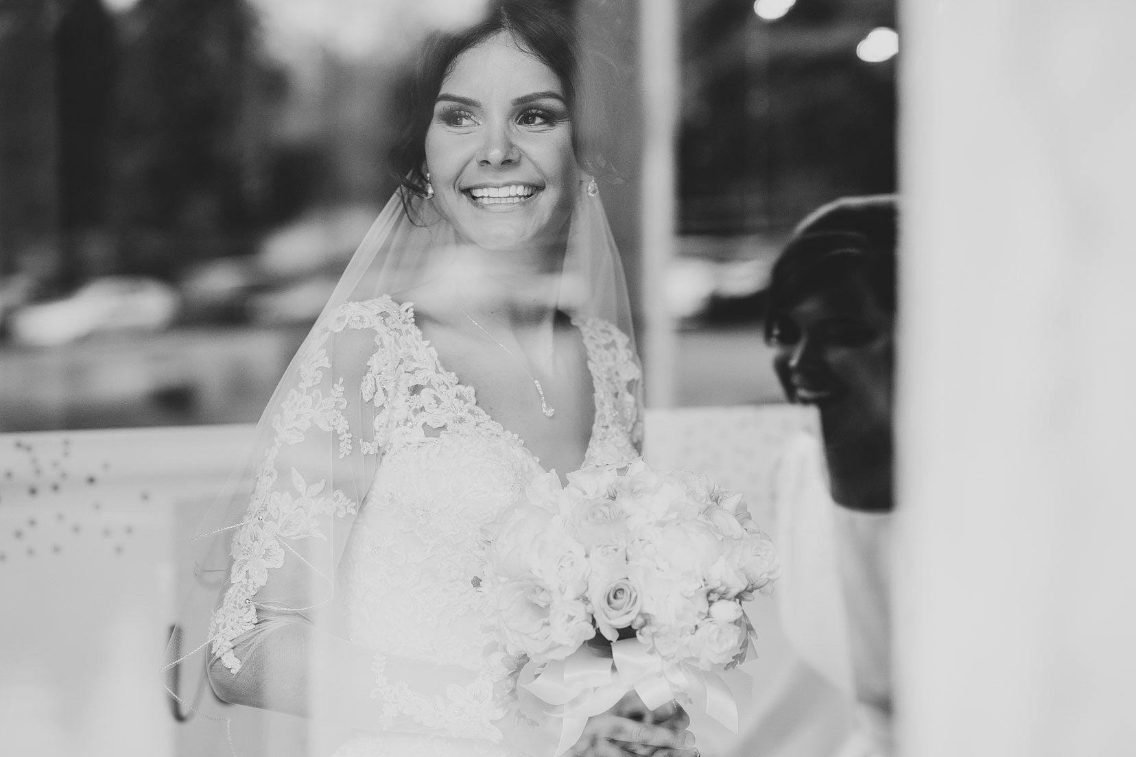 mill-barns-wedding (42)