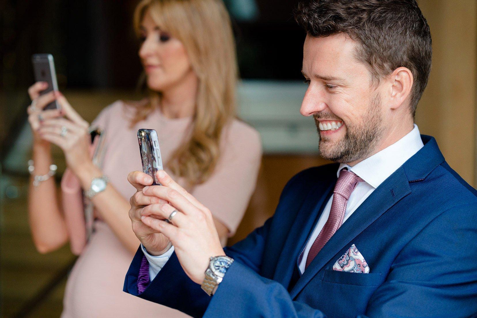 mill-barns-wedding (43)